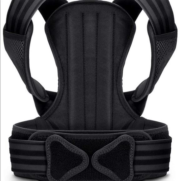 VOKKA Back Posture Corrector for Men and women
